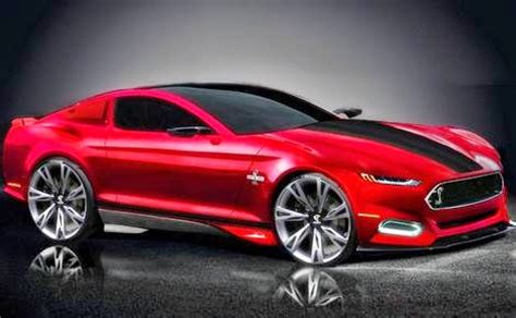 2017 ford mustang shelby gt500 price 2017 ford mustang gt price specs for the road car
