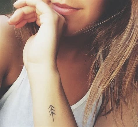 buzzfeed tattoos 27 tiny tattoos that ll make you say quot i need that quot
