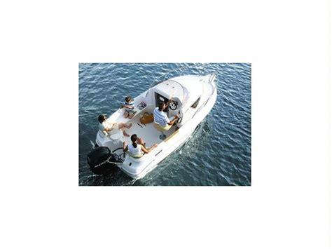 speedboot dealers nederland boot quicksilver 510 cruiser inautia nl inautia