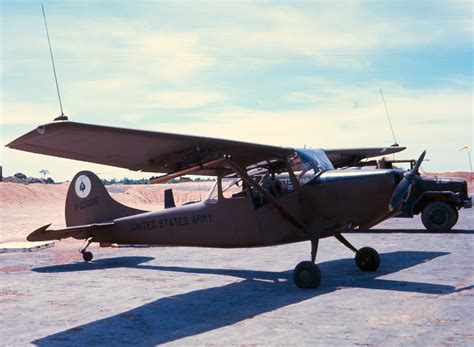 L Sale by File Army L 19 Fac 1968 Jpg Wikimedia Commons
