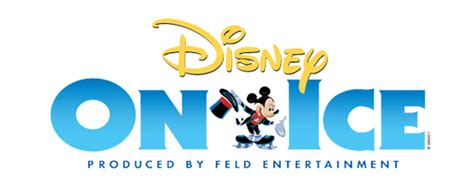 Disney On Ice Gift Card - share the magic photo contest colorado springs advertising and marketing agency