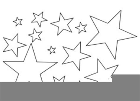 clipart stelle stelle disegni clipart free images at clker vector
