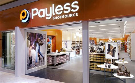 payless shoes corporate office payless shoes customer service complaints department