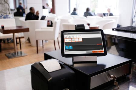 aldelo pos reviews pos system reviews va pos reviews and free quotes from