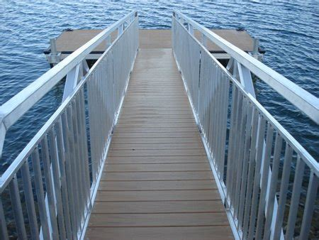 boat dock manufacturers california west coast docks about dock photos mtgimage org