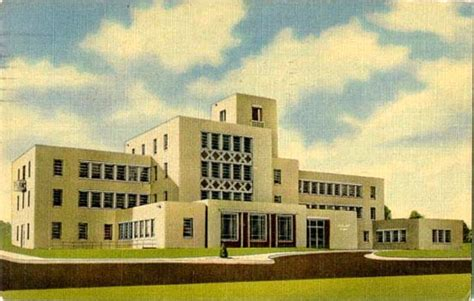 Bernalillo Post Office by Postcards From Bernalillo County New Mexico
