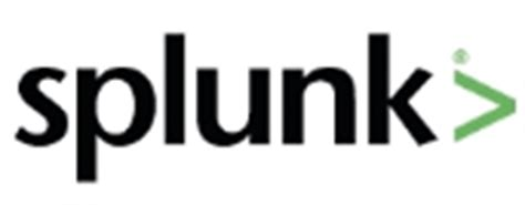 Splunk Search Sensitive Technology Partners Check Point Software