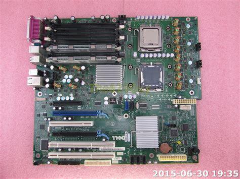 motherboard diagram hp pavilion slimline motherboard wiring diagram
