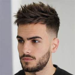 gentlemens cut hairstyle 17 best ideas about gentleman haircut on pinterest mens