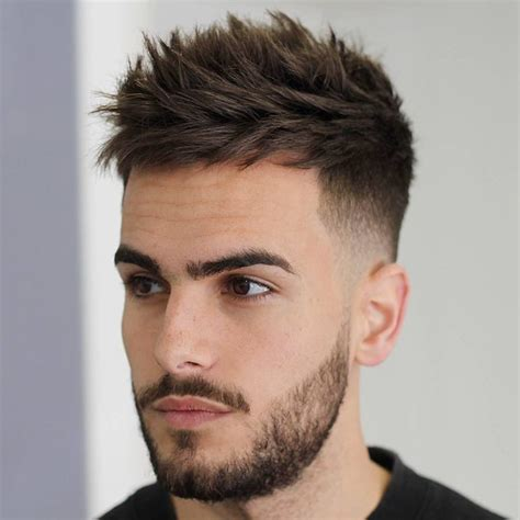 the gentlemen s haircut 17 best ideas about gentleman haircut on pinterest mens