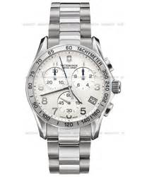 New Arrival Swiss Army Tripletime swiss army chrono classic s model 241315