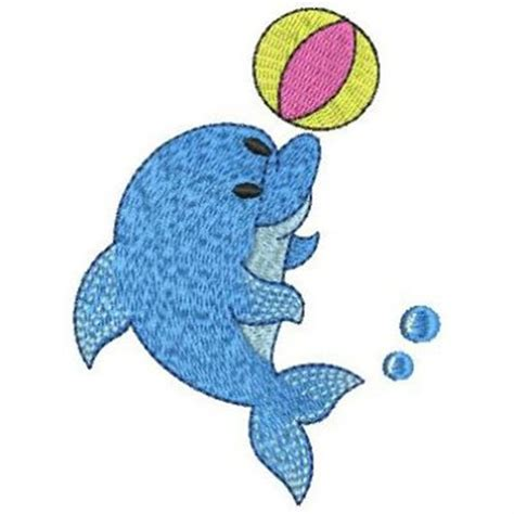 embroidery design dolphin cute dolphins embroidery designs machine embroidery