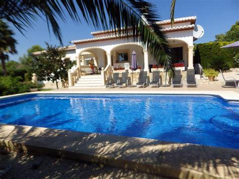 property for sale in javea costa blanca sunset estate agency property sales rentals in javea
