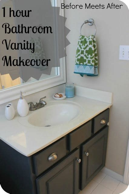 sloan bathroom vanity 496 best images about chalk paint 174 inspiration on pinterest