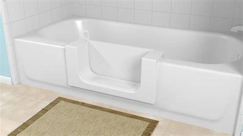 bathtub for disabled person walk in tubs denver handicap bathtub handicap
