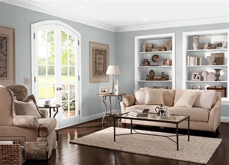 126 best images about paint colors on