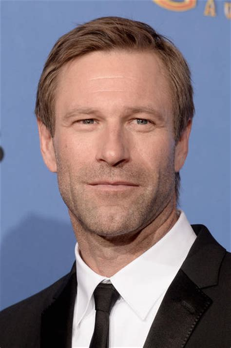 When Did Aaron Eckhart Become The Of Cole Haan by How These Top Became Members Of