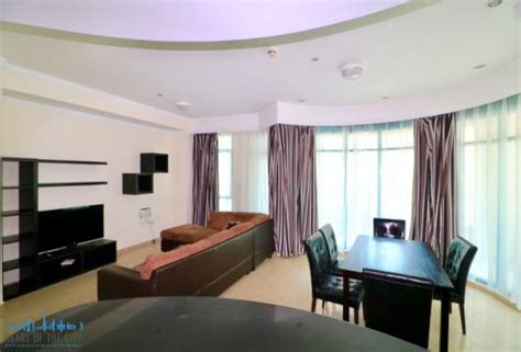 2 bedroom apartment for rent in marina crown dubai marina 2br apartment for rent in marina crown dubai