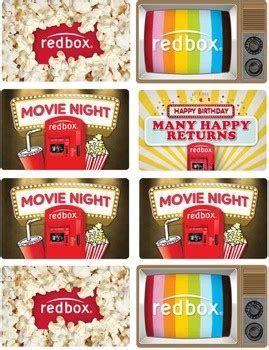 Where To Get Redbox Gift Card - 17 best ideas about redbox gift card on pinterest redbox movies pie movie and movie