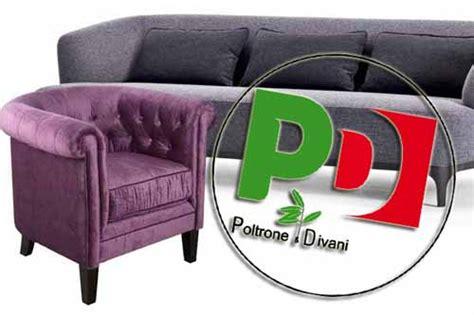 poltrone e sofa ancona divani e divani ancona with divani e divani ancona