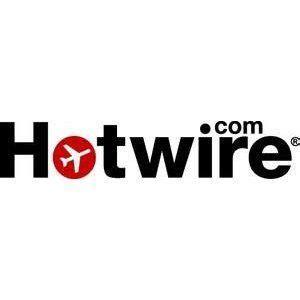 Car Rental Hotwire Hotwire Car Rental Phone Number