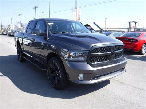 chrysler jeep and dodge dealership new and used ram jeep chrysler and dodge dealership in