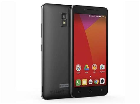Lenovo A6600 Plus lenovo a6600 plus price specifications features comparison