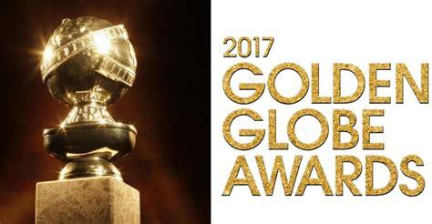 lista de nominados a los globos de oro 2016 183 cine y comedia nominados a la 74a entrega de los globos de oro