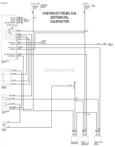 1989 chevrolet silverado wiring diagram get free image about wiring diagram 1989 chevrolet silverado 350 engine diagram autos post