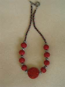 Bead Jewelry Making Ideas - jewelry designs for your demographic beaded jewelry designs