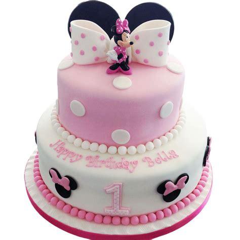 Disney Ms1512 Pink Minnie Mouse Jam Tangan Sports Anak Original minnie mouse birthday cake flecks cakes