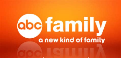 Abc Family - pretty liars season 5 could a similar show be on