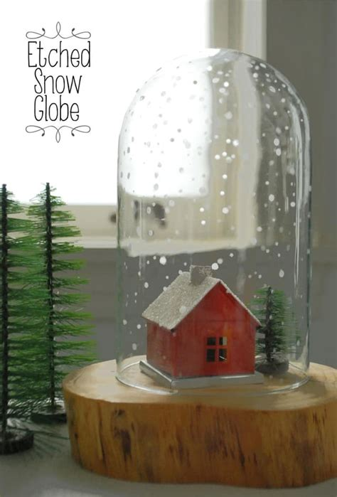 snow cold a mystic snow globe mystery the mystic snow globe mystery series volume 1 books 10 diy snow globes for a magical winter