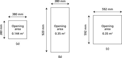 minimum bedroom door width minimum bedroom door width digitalstudiosweb com