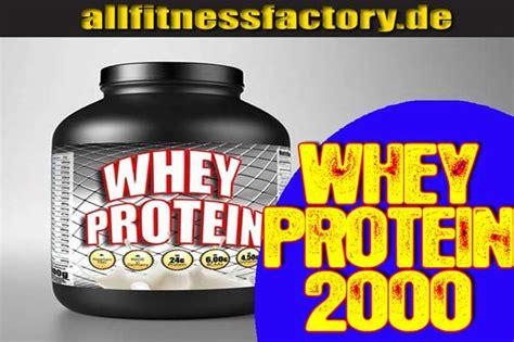 Wann Whey Protein Einnehmen Die Profi Tricks