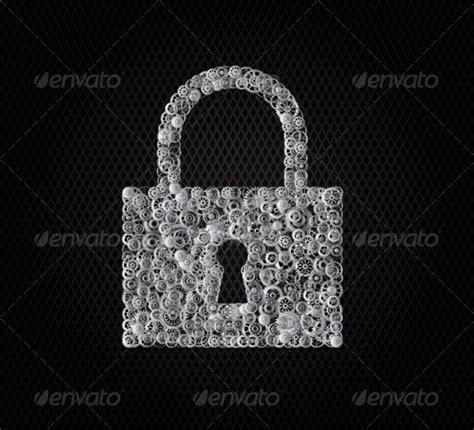 pattern lock jquery lock jquery css de
