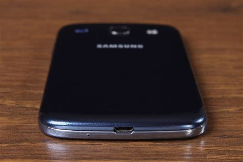 Ready Backdoor Samsung Galaxy Core1 I8262 Casing Cover Tutup samsung galaxy i8262 review