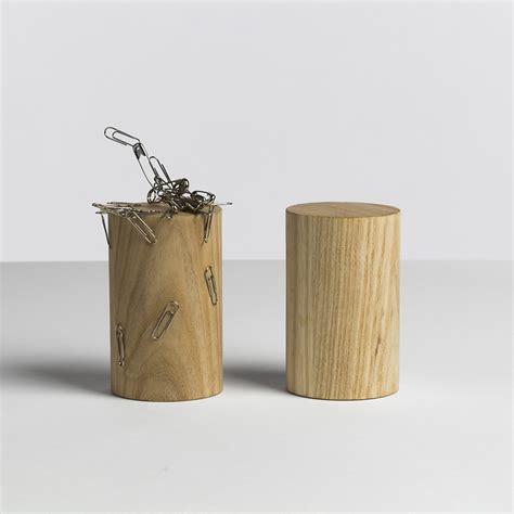 buy hay magnetic desk organizer amara