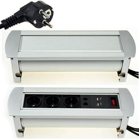 compare prices on tabletop socket outlet online shopping
