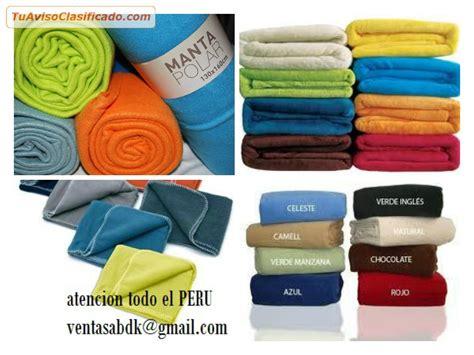 almohadas economicas proveedores de spa y hoteles en peru sabanas frazadas