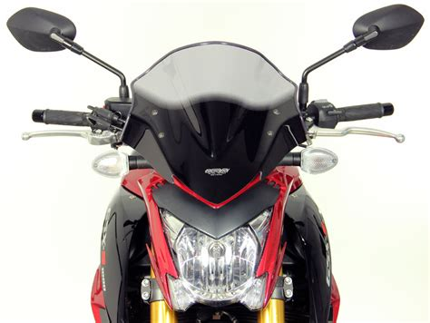Spion Universal Model Ducati bj 14 gsx s 1000 suzuki selection by model mra shop