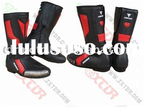 motocross gear manufacturers dirt bike gear dirt bike gear manufacturers in lulusoso
