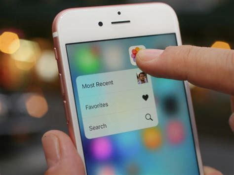Hodinky K Iphone 6s by 10 Best Smartphones For The 2015 Season Zdnet