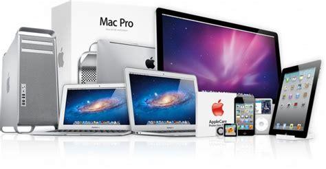 Rata Rata Laptop Apple 5 alasan utama kenapa produk apple harganya selalu mahal