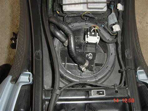 bmw 650 gs review wiring diagrams repair wiring scheme