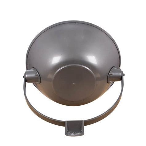 Sport Light Fixtures Led Sports Lighting Fixtures By Sentry Sports Lighting