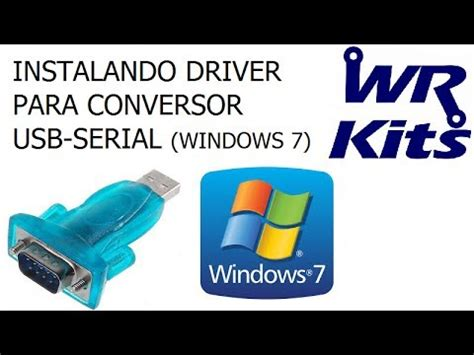usb serial driver windows 7 driver usb serial windows 7 maine programms25 s
