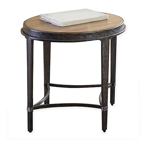 end table bed end table bed bath beyond