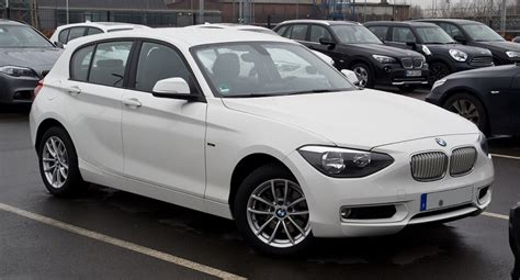 bmw 3 series estate for sale uk used bmw 3 series estate cars for sale autos post