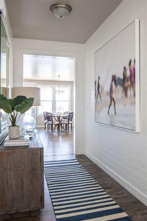 tappeto ingresso casa tappeti e zerbini per l ingresso di casa